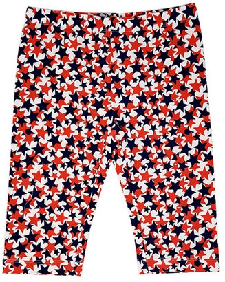 E-Land Kids E Land Star Legging