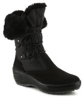 Pajar Paris Snow Boot