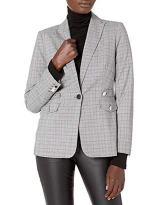 Calvin Klein Women's Blazer