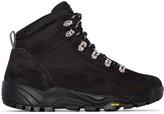 Diemme Cortina hiking boots