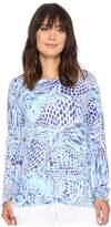 Lilly Pulitzer Ramona Sweater Women's Sweater