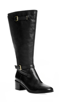 City Chic Orly Boot