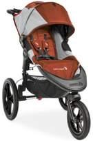 Baby Jogger Baby Summit X3 Jogging Stroller