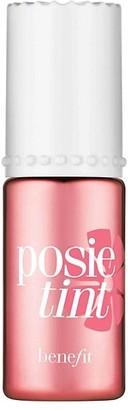 Benefit Cosmetics Posietint Poppy-Pink Lip & Cheek Tint