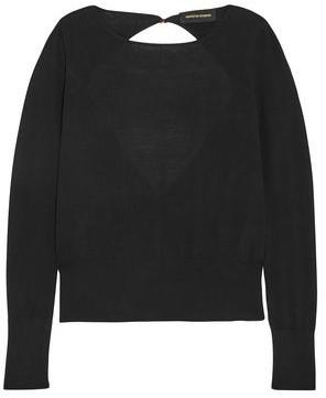 Vanessa Seward Sweater