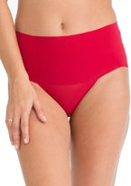 Spanx Undie-tectable Lace Cheeky Panty (SP0415)