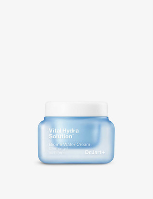 Dr. Jart+ Vital Hydra Solution Biome water cream 15ml