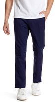 Bonobos Tailored Summer Weight Chino Pant