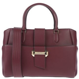 Gianfranco Ferre COLLEZIONI Handbag