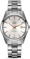 Rado HyperChrome Watch, 38.7mm