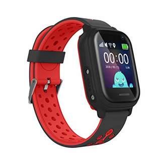 Leotec Smart Watch LESWKIDS01KAMZ