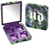 Urban Decay Nirvana Build Your Own Palette