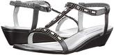 Touch Ups Jazz Women's Dress Sandals