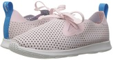Native Apollo Moc XL Perforated Girls Shoes