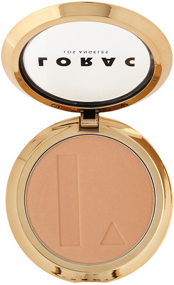 LORAC TANtalizer Buildable Bronzing Powder Pool Party