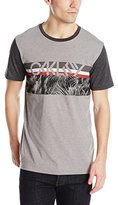 Oakley Men's Octane Palms T-Shirt