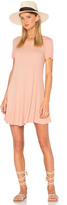 Privacy Please Caldwell Dress