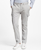 Brooks Brothers Bedford Cord Cargo Pants
