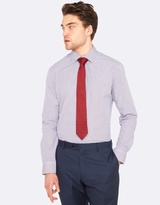 Oxford Islington Imperative Shirt
