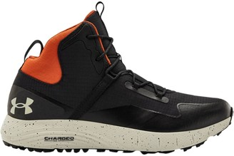 Under Armour Charged Bandit Trek Sneaker