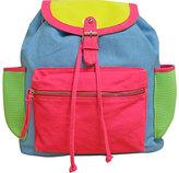 Gotta Flurt Women's Breakdown Backpack