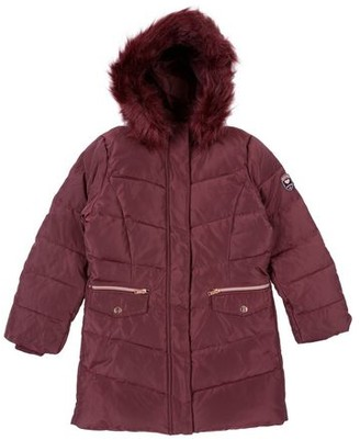 Name It Synthetic Down Jacket