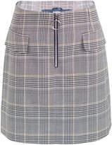 Baum und Pferdgarten Sarita Front Zip Skirt