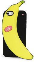 Kate Spade Top Banana iPhone 6 Case