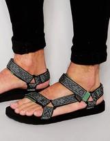 Teva Original Universal Lizard Sandals
