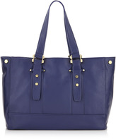 Z Spoke Zac Posen Happy Shopper Tote Bag, Imperial Blue