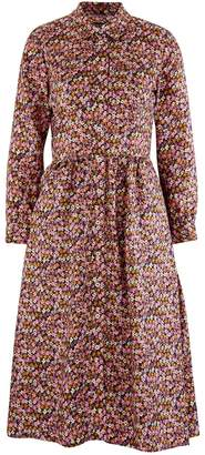 A.P.C. Rosie dress