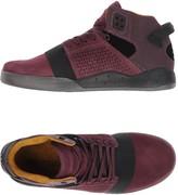 Supra High-tops & sneakers - Item 11221307