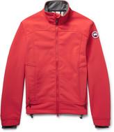 Canada Goose - Bracebridge Waterproof Shell Jacket