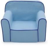 Viv + Rae Kael Snuggle by Delta Kids Club Chair