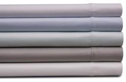 Spectrum T-340 Cotton Rich King Sheet Set Bedding