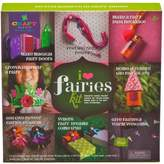 Ann Williams Group Fairies Craft Kit
