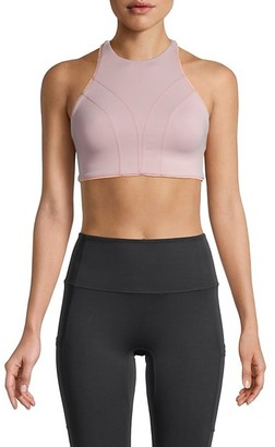 FREE PEOPLE MOVEMENT Strappy Sports Bra