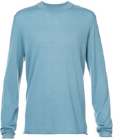 ATM Anthony Thomas Melillo classic jumper