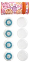 clarisonic Deep Pore Brush Head (Set of 4) (Nordstrom Exclusive) ($100 Value) One Size