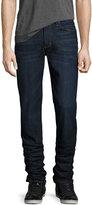 Joe's Jeans Brixton Slim-Fit Jeans, Blue