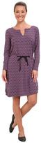 The North Face Starrett Dress