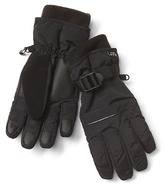 Gap Warmest tech gloves