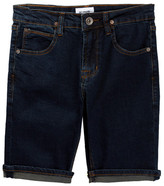 Hudson Denim Bermuda Short (Big Boys)