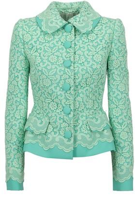 Dolce & Gabbana Skirt suits
