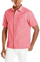 Nat Nast Men's Havana Cloth