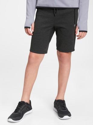 Gap GapFit Kids Fit Tech Pull-On Shorts