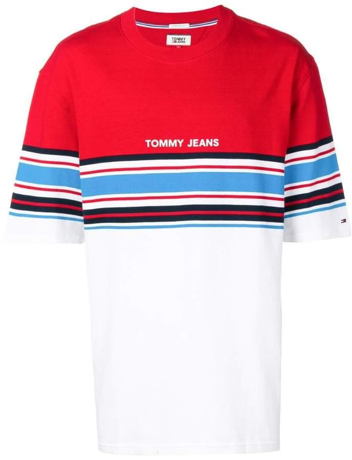 abc7d632e Tommy Red Shirt - ShopStyle