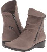 Mephisto Seddy Women's Boots