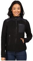 Marmot Wiley Jacket (Black) Women's Coat