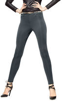 Hue Scuba Leggings